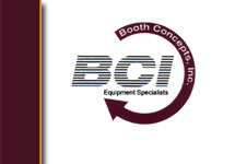 BCI Equipment Specialists